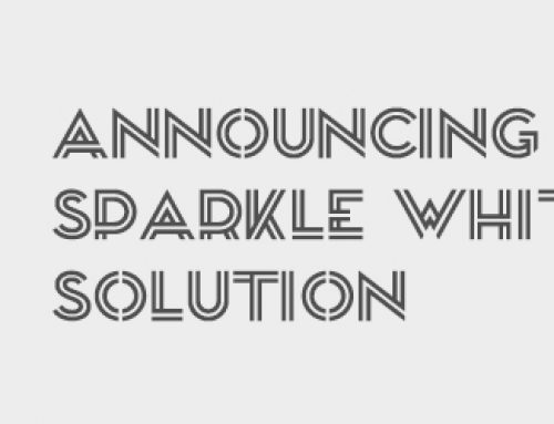 Presenting the Sparkle White Label Solution