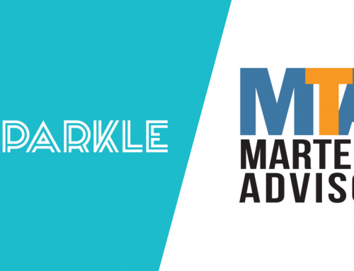 Sparkle as Best Fit Content Marketing Software for SMBs